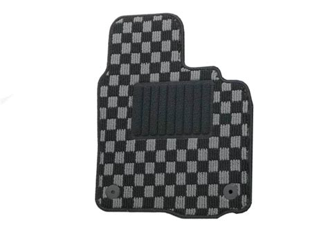 Scirocco Car Mats by Partskan Rakuten Global Market Volkswagen And