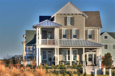 beach house styles beach style house plan 4 beds 3 50 baths 3121 sq ft plan