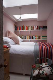 Maximize A Small Bedroom by 31 Small Space Ideas To Maximize Your Tiny Bedroom