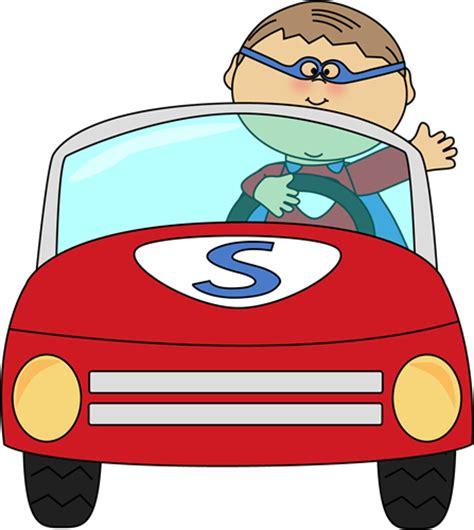 printable heroes drive boy superhero driving a car clip art boy superhero