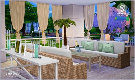 sims 4 ikea like expedit kallax furniture sims 4 furniture downloads 187 sims 4 updates 187 page 407 of 498