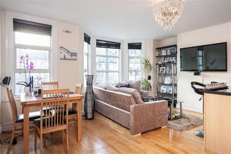 1 bedroom flat in brixton portico 1 bedroom flat recently let in brixton corrance
