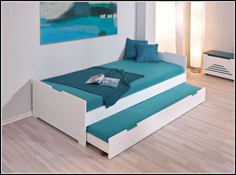 Ikea Polsterbetten Mit Bettkasten by Bett Mit Bettkasten Ikea Gerakaceh Info
