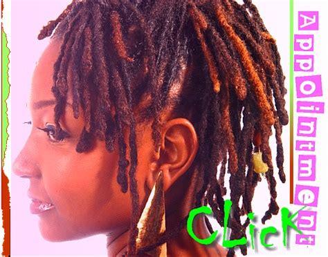 kinky human hair for locs in columbus ohio bornu loc extensions dreadlocks afro kinky human hair