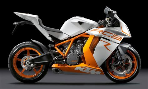 Ktm Rc 200cc Motorcycles Motorcycle News And Reviews Ktm Rc25 Is