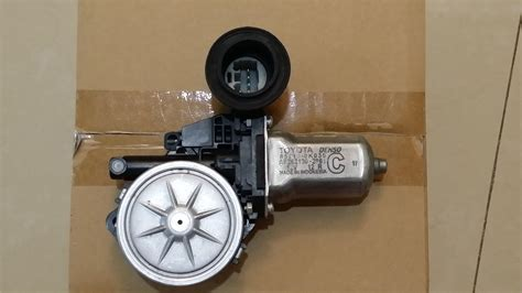 denso window motor pictures to pin on pinsdaddy