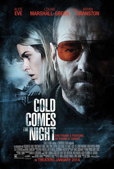 film thriller crime terbaik 186 best action movie posters images on pinterest movie