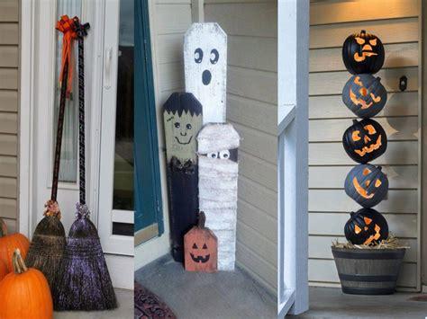 ideas para decorar en halloween 2017 triunfa este halloween 2017 con estos trucos de decoraci 243 n