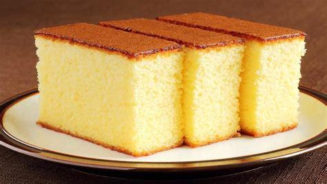 best vanilla cake recipe easy vanilla butter cake recipe the best moist vanilla