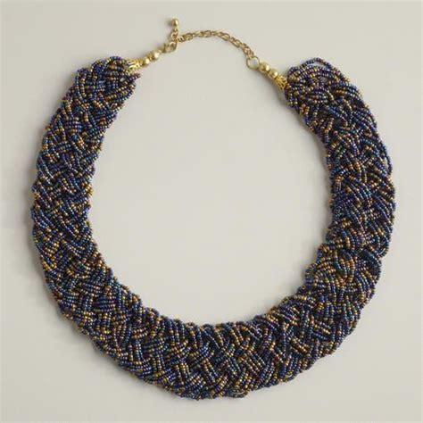 niaja braiding hair styles 17 best images about niaja beads on pinterest virginia