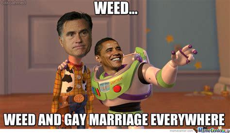 Anti Gay Marriage Meme - obama administration 2014 in a nutshell barack obama