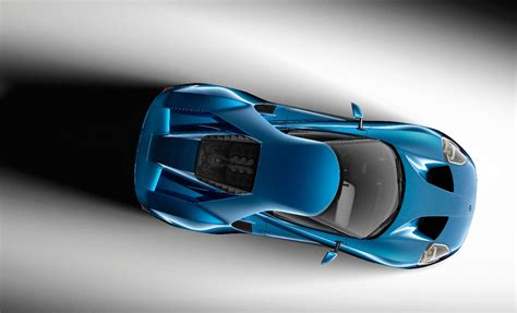 ford ecoboost powers chip ganassi racing to victory in testing ford gt s engine chip ganassi racing wins the