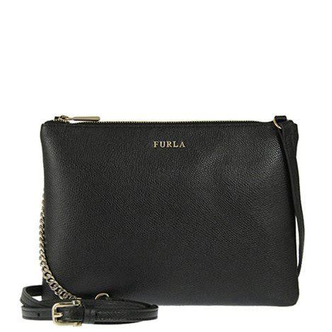 Furla Metro Large furla royal small crossbody bag onyx accessorising
