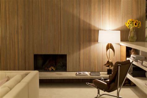 how to make wood paneling look modern wood paneling an alternative to drywall and paint