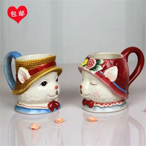 design mug cheap popular wedding mug design buy cheap wedding mug design
