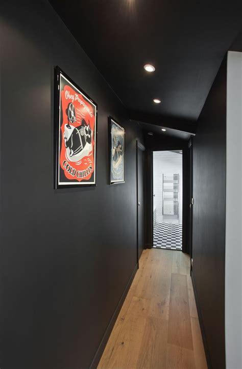 Maison Vanves : un plain pied de 170 m2 remis à neuf