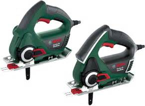 Saws For Cutting Laminate Flooring - new bosch nanoblade mini chainsaws for diyers and all their wood cutting needs