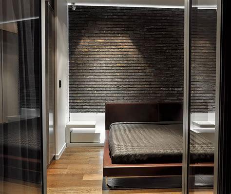 Design A Room Online dekorativni zid od opeke uputstvo za postavljanje i cene