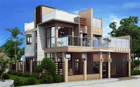 philippine house designs and floor plans for small houses philippine house designs and floor plans for small houses