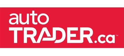 Auto Traders Toronto by Chl And Autotrader Ca Announce Partnership Extension Chl