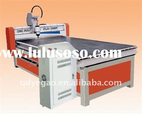 discount woodworking tools tools woodworking tools woodworking manufacturers in