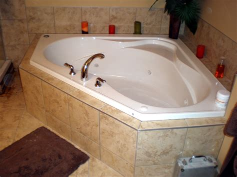 Lowes Bathtub Installation by Slipper Tub Lowes This Clawfoot Tub Glass Shower