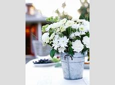 Top 16 Rustic Centerpiece Designs For Easy Country Party ... Unique Nail Designs Pinterest