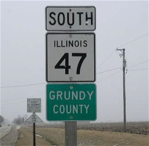 Grundy County Circuit Court Search Grundy County