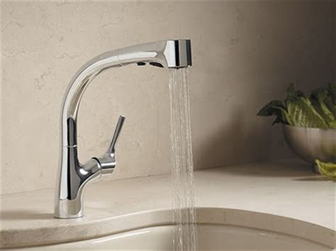 kohler elate kitchen faucet installation repair of plumbing fixtures bow plumbing