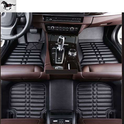 2008 Bmw X5 Floor Mats by Popular Bmw X5 Carpet Buy Cheap Bmw X5 Carpet Lots From