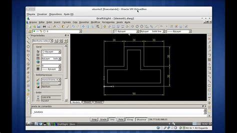 tutorial youtube pdf tutorial pt br draftsight 01 sistemas de coordenadas