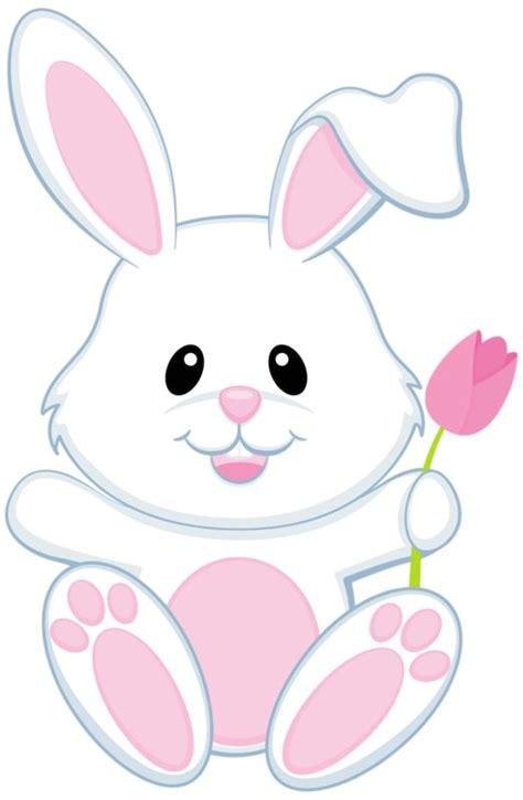 easter bunny clipart easter bunny clipart 101 clip