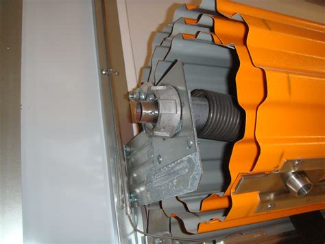 Swing Roller by Roller Swing Doors Partitioning Services Limited