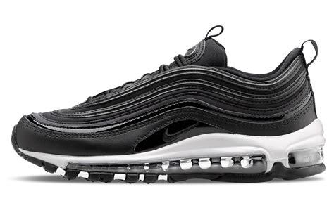Nike Airmax 9 0 Premium scarpe nike air max 97 premium nero aw lab