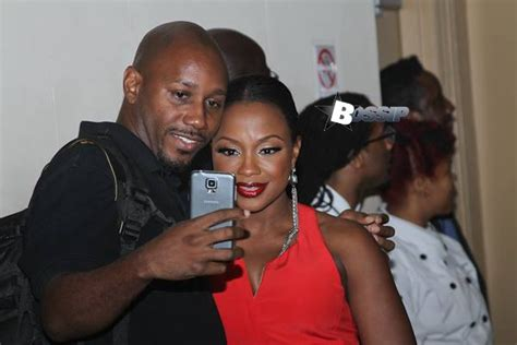 phaedra denies having an affair with an african man bossip