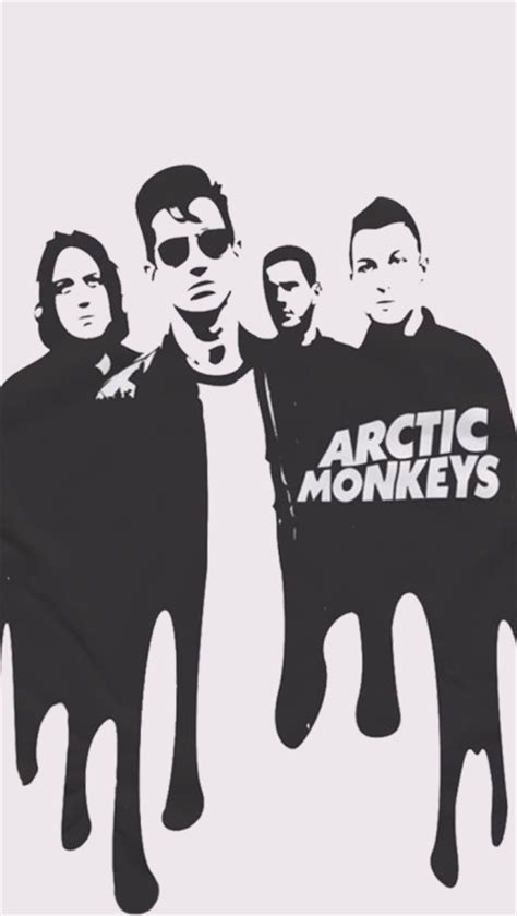 theme tumblr arctic monkeys arctic monkeys wallpapers tumblr