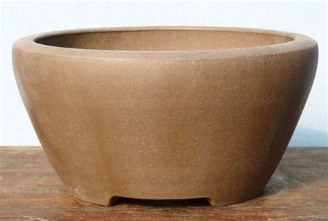 vaso da bonsai gli stili bonsai e i vasi giardino gli stili bonsai e