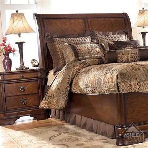 hamlyn bedroom set 25 best ideas about furniture clearance on