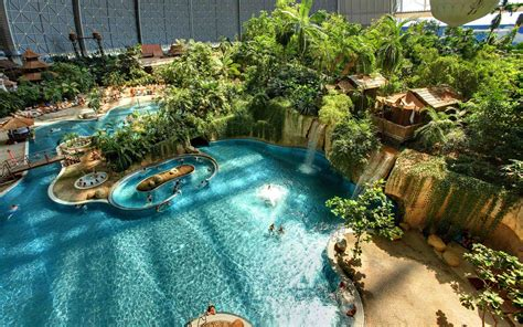 tropical island mcgeary media tropical islands is a huge complex in germany inside an