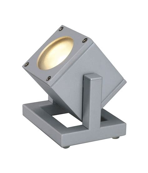 stand up lights for outside free standing low level patio spotlights