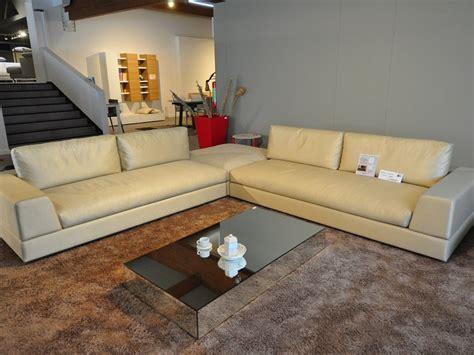 divani arketipo prezzi divano angolare plat arketipo a prezzo ribassato