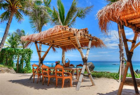 Weddingku Travel by Nihiwatu Dinobatkan Sebagai Hotel 1 Di Dunia Oleh Majalah