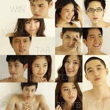 film thailand romantis hormones thailand drama is rocckkk hormones thai series