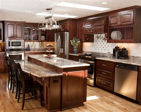 wooden italian kitchen decor kitchen decorations ideas