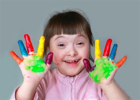 Khusus Anak panduan membesarkan anak berkebutuhan khusus hello sehat