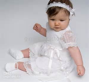 cheap baby baptism dress free shipping baby baptism