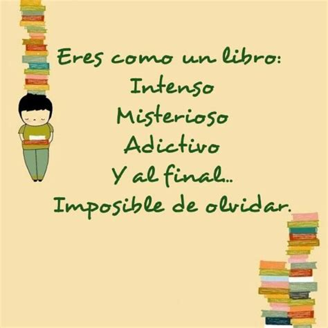 libro words that kill eres como un libro intensa misteriosa adictiva y al final imposible de olvidar enamorado