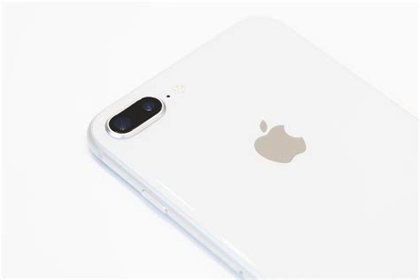 3 things the iphone 8 do that the iphone x t cnet