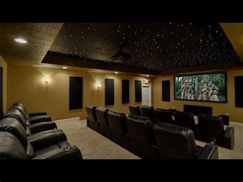 xtend technologies dream basement ix center home show