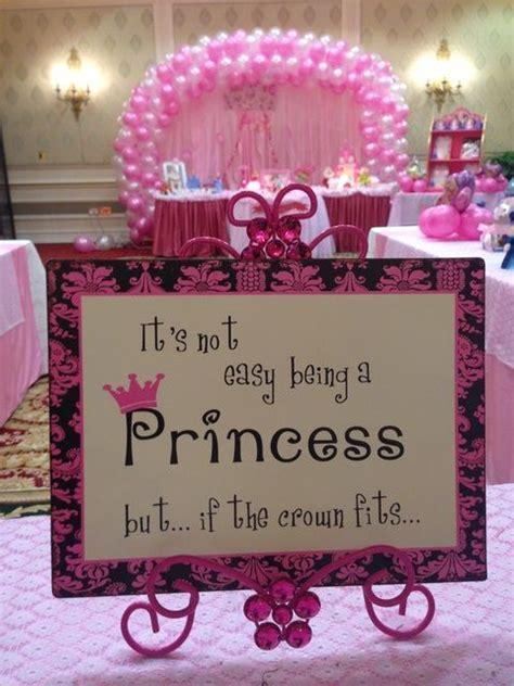 birthday princess theme decoration best 25 princess theme ideas on